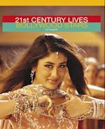 Bollywood Stars. Liz Gogerly (21st Century Lives)