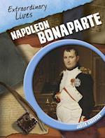 Napoleon Bonaparte af Judith Anderson