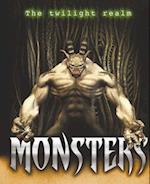 Monsters (Twilight Realm)
