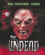Undead (Twilight Realm)