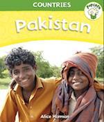 Popcorn: Countries: Pakistan