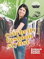 Radar: Top Jobs: Celebrity Fashion Stylist (Radar)
