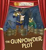 Putting on a Play: Gunpowder Plot (Putting on a Play)