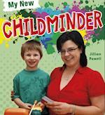 My New: Childminder (My New)