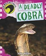 Deadly Cobra (Animal Instincts)