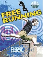 Radar: Street Sports: Free Running (Radar)