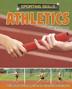 Sporting Skills: Athletics (Sporting Skills)