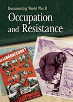 Occupation and Resistance af Simon Adams