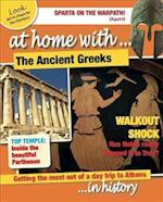 At Home With: The Ancient Greeks