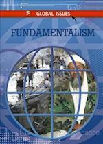 Global Issues: Fundamentalism af Sean Connolly