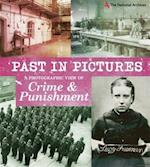 Past in Pictures (The Past in Pictures)