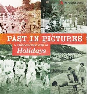 A Photographic View of Holidays
