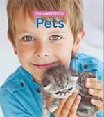 Photo Word Book (Photo Word Book)