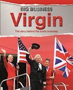 Virgin (Big Business)