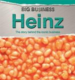 Heinz (Big Business)