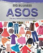 ASOS (Big Business)