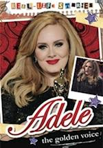 Adele (Real Life Stories)