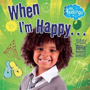 When I'm Happy