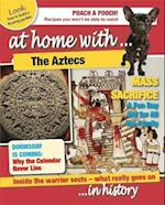 The Aztecs (At Home with, nr. 5)