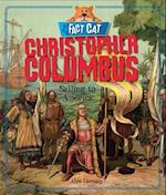 Christopher Columbus (Fact Cat History, nr. 2)