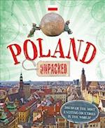 Poland (Unpacked, nr. 14)