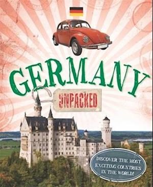 Unpacked: Germany