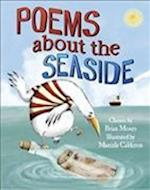 The Seaside (Poems About, nr. 1)