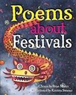 Festivals (Poems About, nr. 47)