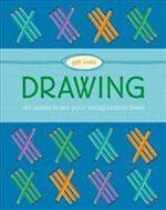Get Into: Drawing (Get into)