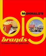 McDonalds (Big Brands, nr. 4)