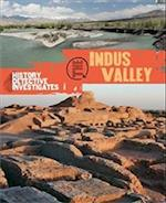 Explore!: The Indus Valley af Claudia Martin