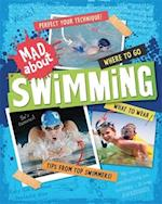 Mad About Swimming (Mad About)
