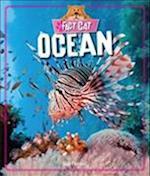 Ocean (Fact Cat Habitats)