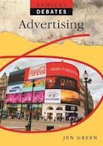 Advertising (Ethical Debates)