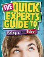 Quick Expert's Guide (Quick Experts Guide)