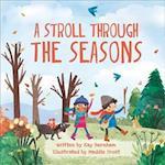 A Stroll Through the Seasons (Look wonder, nr. 4)