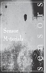 Sensor Materials