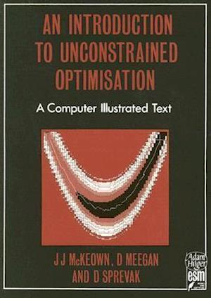 An Introduction to Unconstrained Optimisation