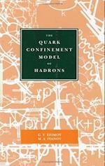 The Quark Confinement Model of Hadrons