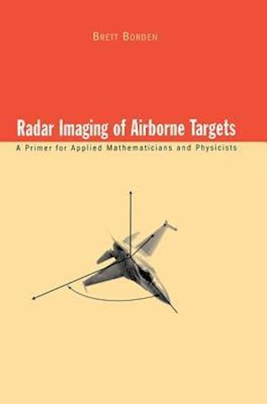 Radar Imaging of Airborne Targets
