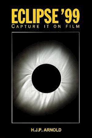 Eclipse '99