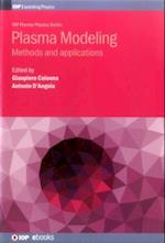 Plasma Modeling- Methods and Applications (IOP Expanding Physics)