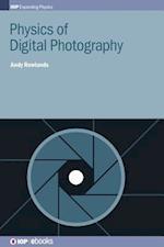 Physics of Digital Photography