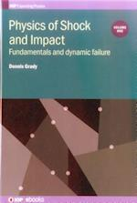 Physics of Shock and Impact