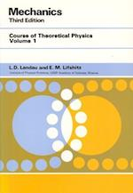Mechanics (Course of Theoretical Physics S, nr. 1)