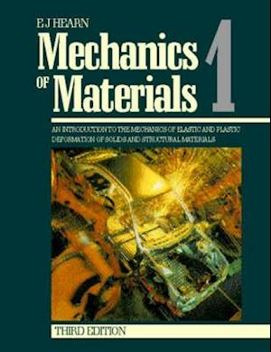 Mechanics of Materials Volume 1