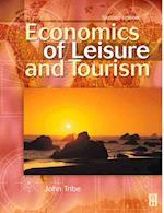 Economics of Leisure and Tourism