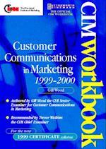 CIM Coursebook 99/00 (Chartered Institute of Marketing Hardcover)