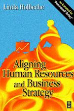 Aligning HR and Business Strategy