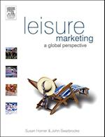 Leisure Marketing